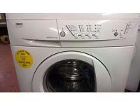 Zanussi Aquacycle 1600 Washing Machine for sale
