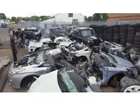 Toyota Prius PARTS ALL PARTS AVAILABLE