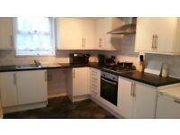Newly Refurbished House Low Deposit