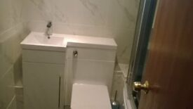 SLOUGH PLUMBER ALL PLUMBING TILING AND BATHROOM FITTING 0738 7694158