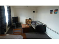 room to rent near the city centre £350 all included