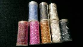 41 bead bundle