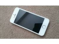 iPhone 5s 16GB vodafone