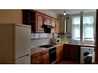 SHMP PROPERTY & LETTING SERVICES OFFERED VERY NICE ONE BED NEAR LEYTON UNDERGROUND STATION E10