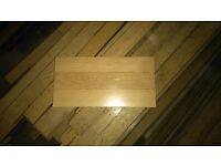 Reclaimed Prime White Oak Flooring