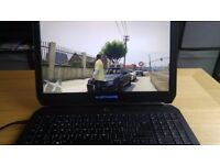 """Dell Alienware 17 R2 17.3"""" (Core i7-4980HQ 2.80GHz, 16GB)"""