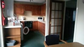 3 bedroom house to rent in st Andrews fife. Close to all amenities. Furnished.