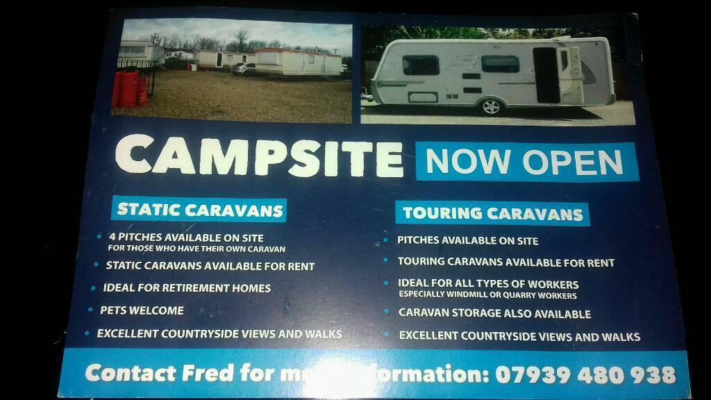 Static caravans for rent in South Lanarkshire near Hamilton   in Carluke,  South Lanarkshire   Gumtree