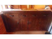 Dresser/Cabinet for Sale Lightwater