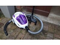 Russell Hobbs vacuum cleaner for sale