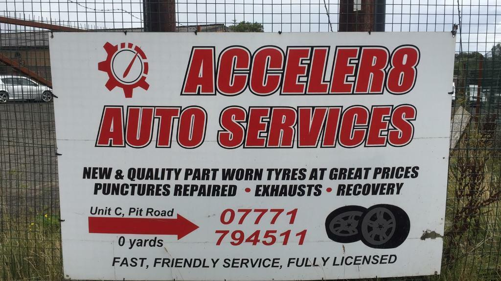 "* QUALITY PART WORN TYRES * call or text with your Size * from 13"" -22"" tires"