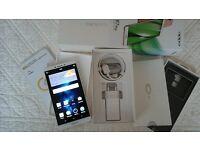 "Oppo R7 + Plus . 6"" Dual Sim Unlocked - 4G - Marshmallow - 64GB Micro SD - Swap For iPhone 6 Plus"