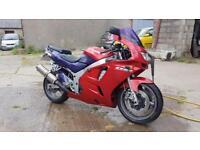 Zx6r swap car bike w.h.y anything considered
