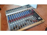 Peavey PV14 USB 14 channel Mixer