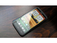 HTC One X Smartphone Perfect Working conditions LOCKED to Three