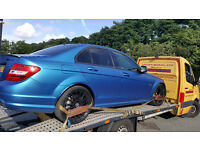 Car Collection & Delivery Text 07510 812 712 and Check PRICE Vehicle Transportation Recovery Service
