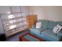 Delightful ground floor 1 bedroom flat in Heaton Moor