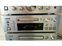 "TEAC ""Reference MD-H500i MiniDisc Player Recorder"" MINT - ☆BARGAIN☆ - £200 value"