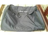 Mazda MX5 Storage Bag for hard top