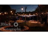 Norfolk/Suffolk Based Freelance Photographer, for Weddings, Events, Pet Portraits,