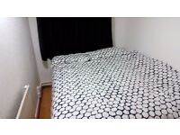 Nice and Bright Bedroom to rent for a single professional person