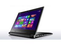 Lenovo Ideapad Flex 10 like new