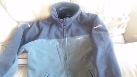 Greys Apollo jacket for sale. Size XL