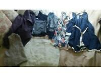 size 16 ladies bundle £20!!
