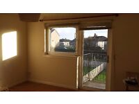 3 bedroom flat to rent Northburn Avenue, Airdrie, ML6