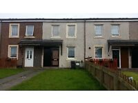 House to Rent in Maryport Cumbria