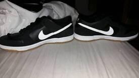 Nike SB Dunks (UK SIZE 12)