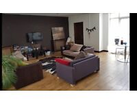 Beautiful House Share Double Room 675 PCM