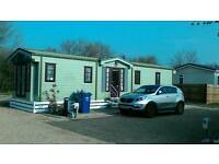 1 & 2 bedroom mobile homes to rent