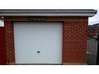 novaferm garage door