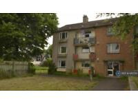 3 bedroom flat in Cairnhill Circus, Glasgow, G52 (3 bed)