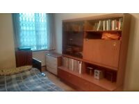 Room to rent in a lovely flat in Kilburn/West Hampstead