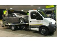 Car recovery service best and friendly