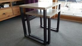 Coffee Tables (2)
