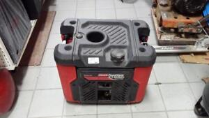 Coleman Power Generator. We Buy and Sell Used Tools! (#50392) AT817477
