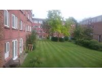 Double Room for Rent in Wokingham, Taxes Included