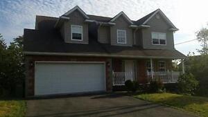 Executive Portland Hills Home