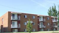 Renovated 1 Bedroom Available in North Battleford