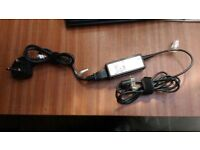 Laptop cable/ Adapter / Charger X 2