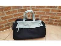 Radley weekend bag