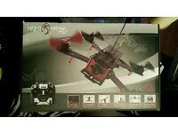 Emax Nighthawk Pro 280 RTF