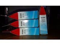 ink bundle for Canon Pixma PRO 9500. £40.00
