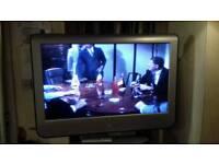 Sony tv.plasma 42.INCH BOGNOR REGIS