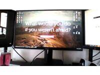ASUS ROG Swift PG279Q 27 inch 165hz 2560p x 1440p Gaming Monitor