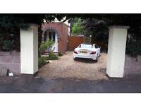 Modernised 3 Bedroom Semi Detached property for sale ST4 6PU
