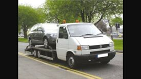 WANTED-SCRAP CARS,VANS,CARAVANS-IMMEDIATE CASH AND COLLECTION-ANY VEHICLE